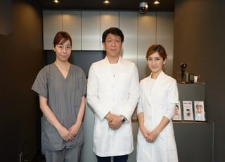 恵比寿医院×BungelingBay