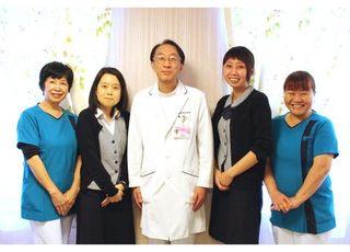 福井厚生病院 婦人科