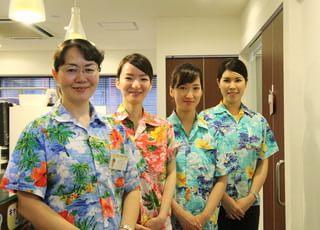 大西皮フ科形成外科医院 京都四条烏丸院
