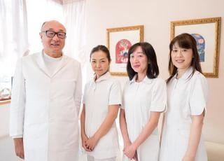 医療法人社団 立圭会 平野医院