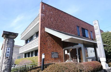 岡田医院 2