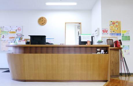 岡田医院 3