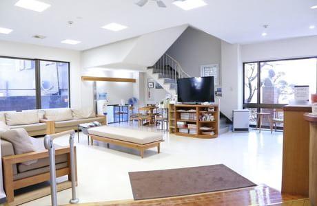 岡田医院 4