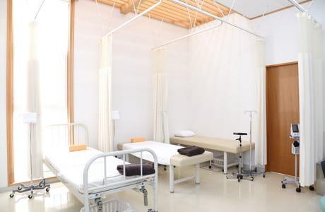 岡田医院 5
