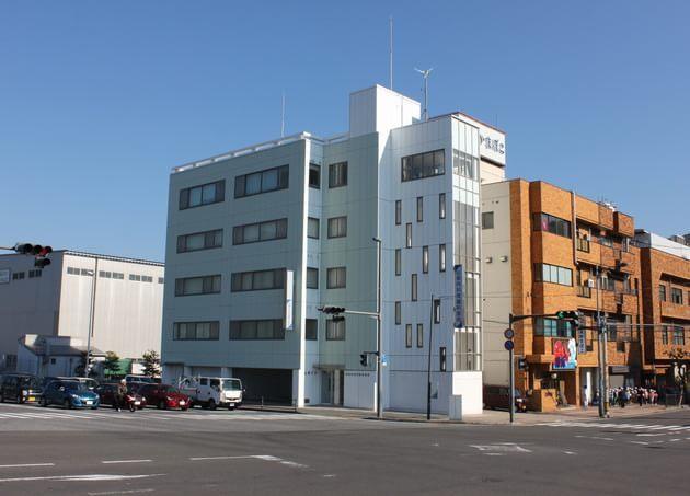 山根内科胃腸科医院 6