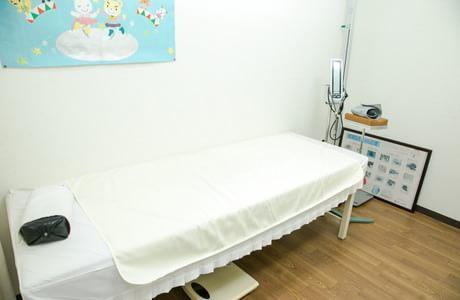 医療法人社団 高原クリニック