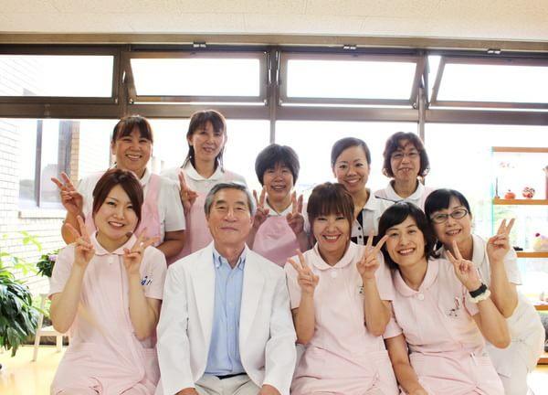 金丸医院 1