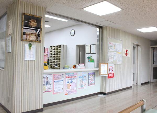 金丸医院 4