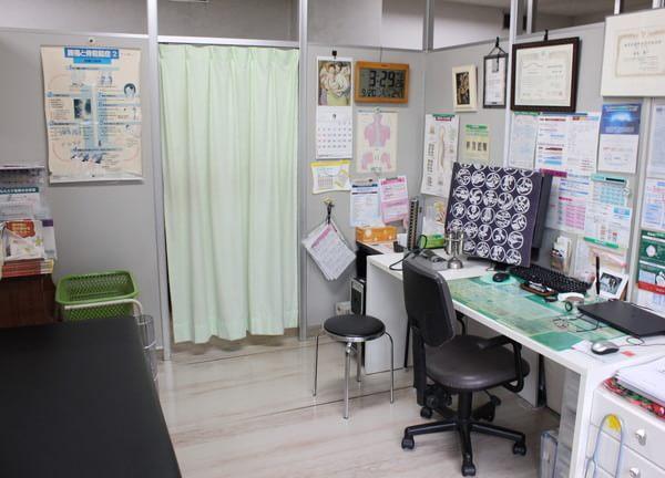金丸医院 5