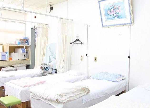 吉田外科医院 佐古駅 4の写真