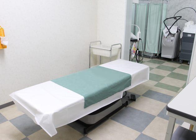 つが皮膚科医院
