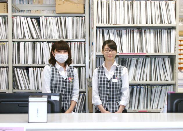 社会医療法人 笠置記念胸部外科 松山笠置記念心臓血管病院