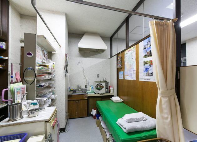 菅医院 4
