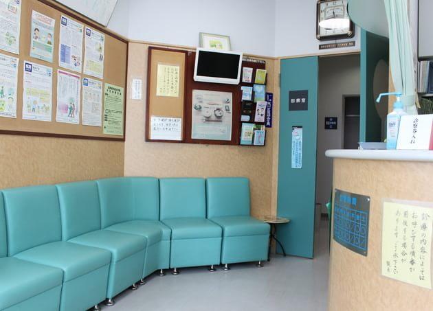 日暮里医院 6