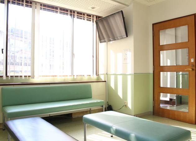 吉川耳鼻咽喉科医院