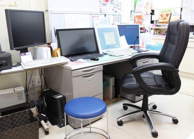 佐々木胃腸科外科 十王駅 6の写真