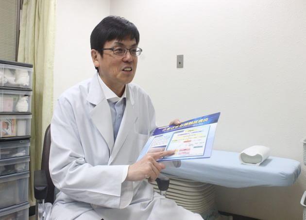 菊井皮フ科クリニック
