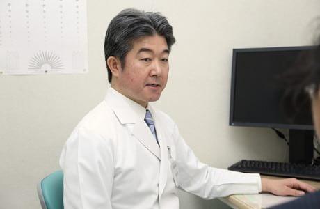 なかむら内科クリニック 1