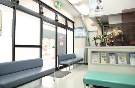 なかむら内科クリニック 4