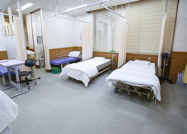 橘医院 5