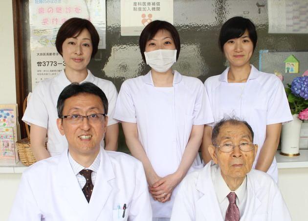 永石医院 4