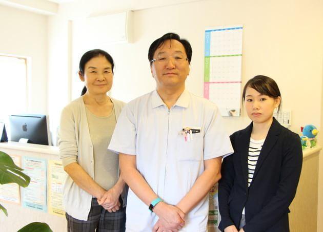 駒沢メンタルクリニック