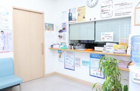 池田医院 2