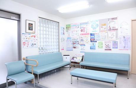池田医院 3