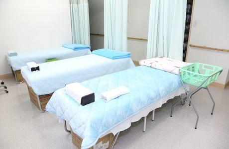 池田医院 6