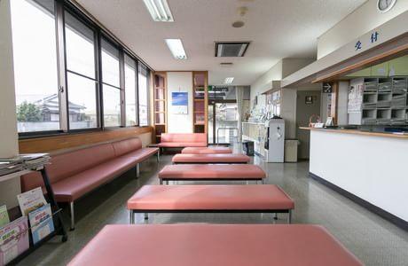 田宮医院 3