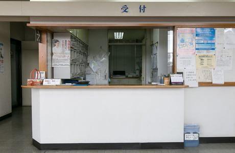 田宮医院 4