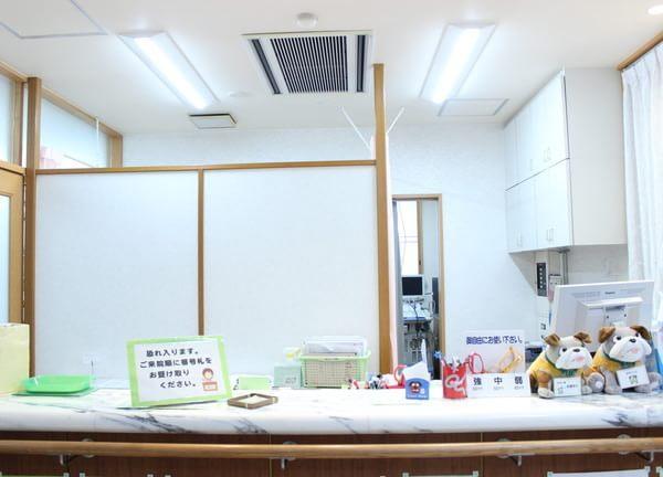 木村医院 2
