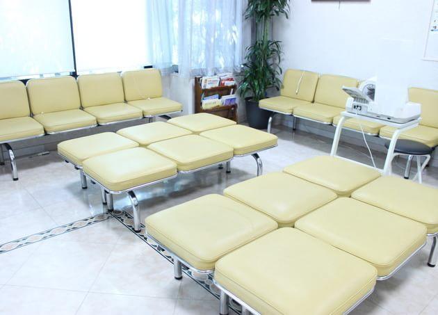 木村医院 5