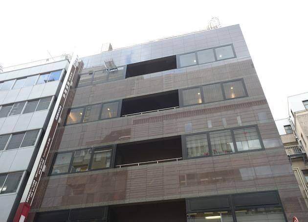 いけした女性クリニック銀座 銀座一丁目駅 3の写真