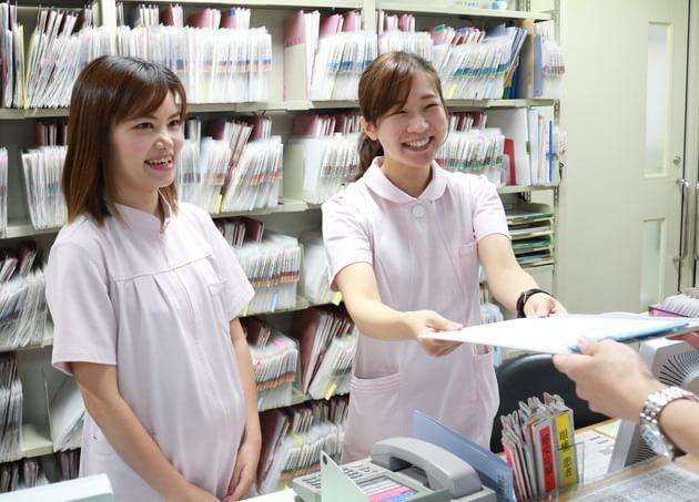 花崎眼科医院