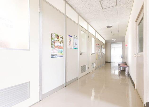 野田医院 3