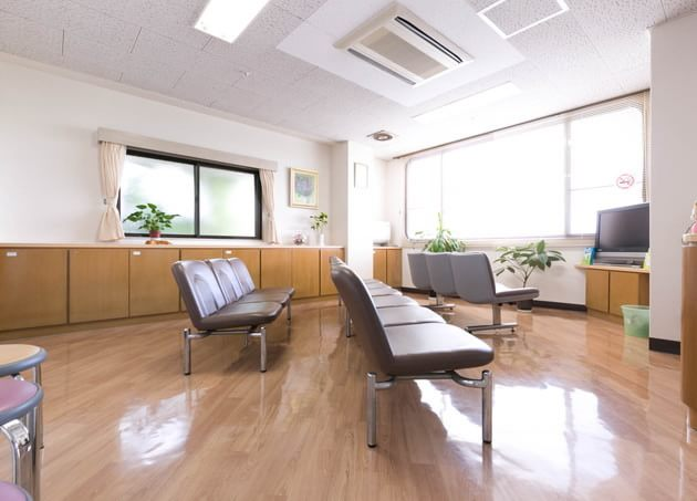 野田医院 5