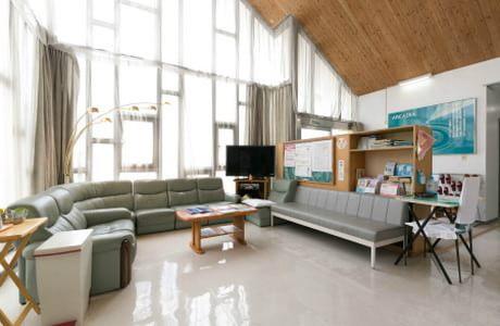 鹿野内科医院 3