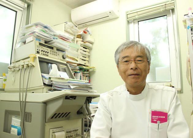 大山医院 北高崎駅 3の写真