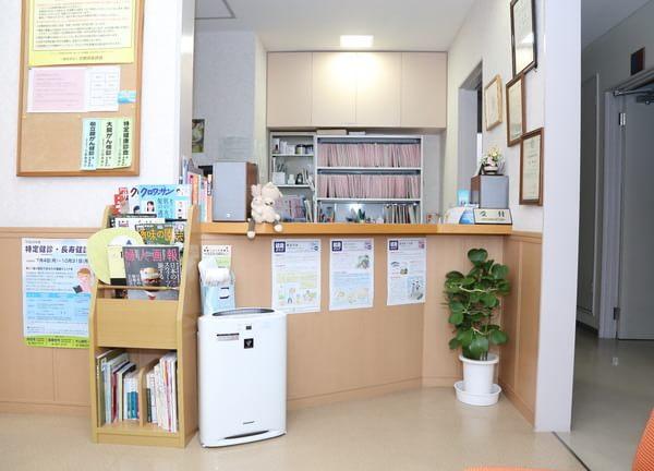胡医院 2