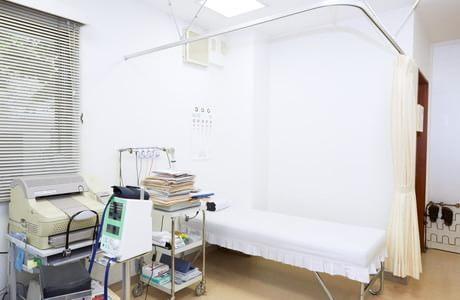 西口医院 6