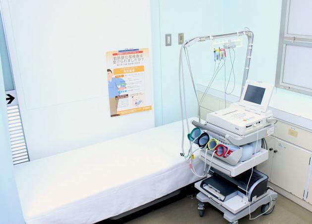 堀田病院 5