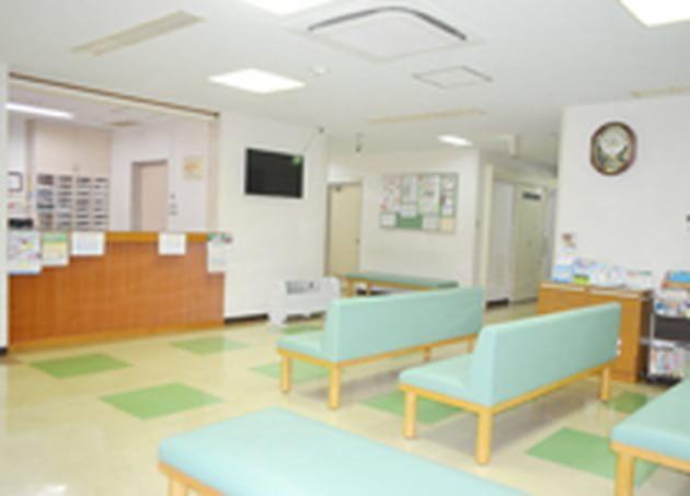 名越整形外科医院