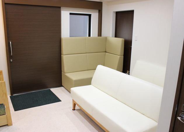 船戸医院 3