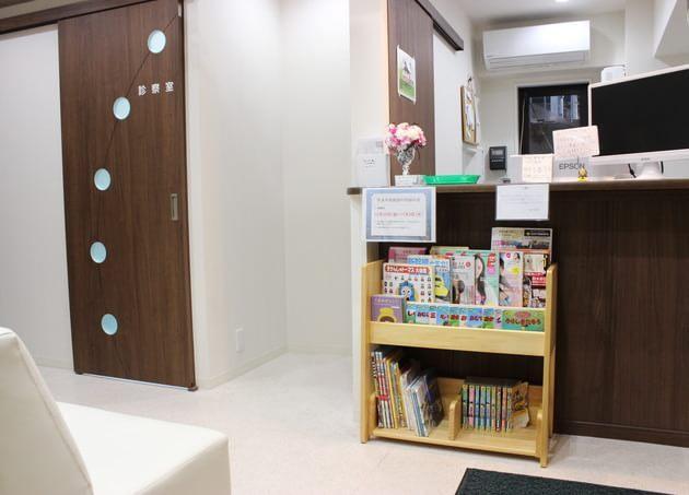 船戸医院 4