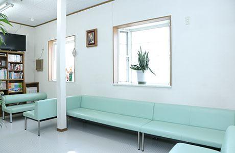 澤田医院 3