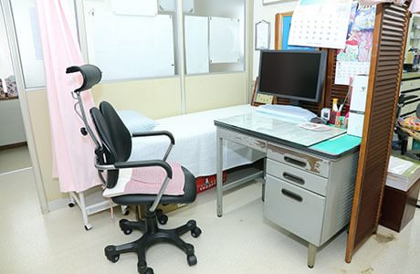 澤田医院 5