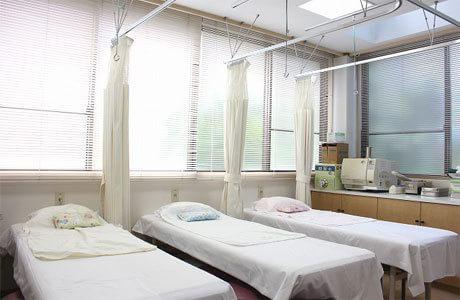 ますだ小児科内科医院 4