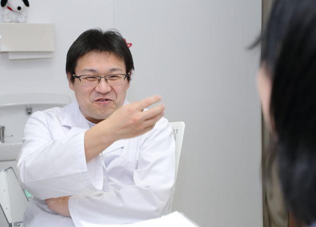 藤田眼科 2