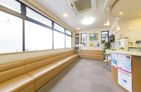 辻野医院 堺市駅 2の写真